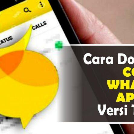 Coocoo Whatsapp4