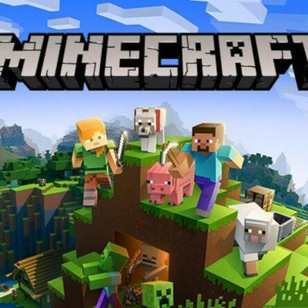 Download Minecraft Mod Apk1
