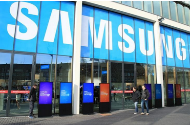 Rendering-terbaru-menunjukkan-Samsung-Galaxy-S22-Ultra-dengan-S-Pen